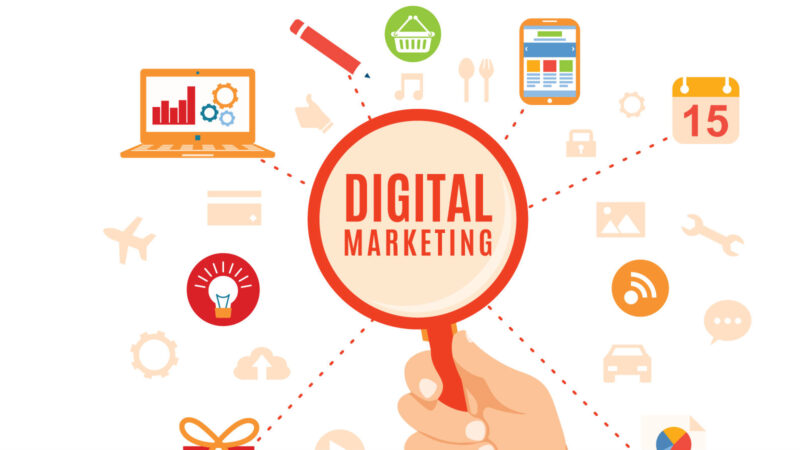 Most Important Internet Marketing Knowledge That Online Marketers Should Have