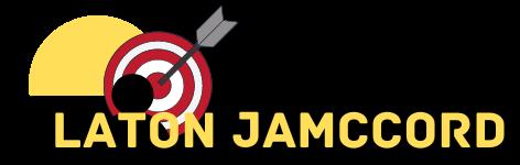 Laton Jamccord