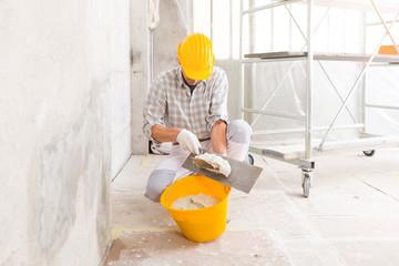 The Benefits of Stucco Contractors
